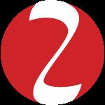logo-one2net-300px